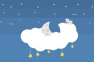 nube-2412