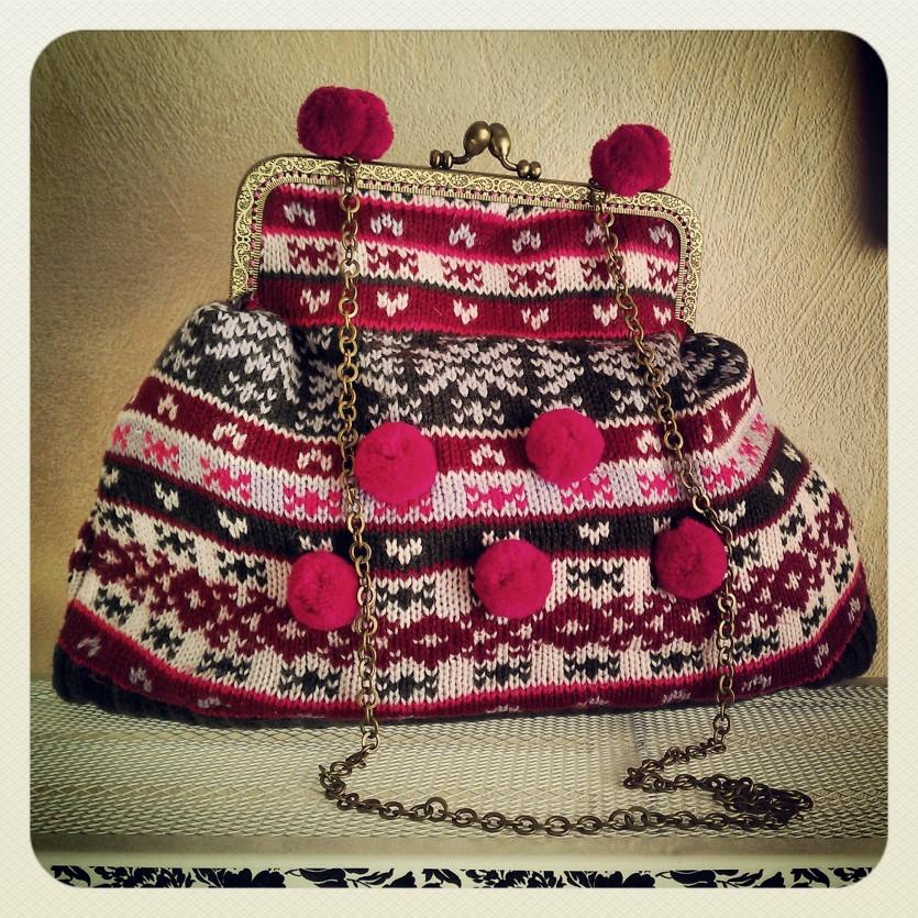 mosaiquedevero, mosaique de vero, sac à main, sac à main toulouse, création sac à main, toulouse, boutiquemosaiquedevero