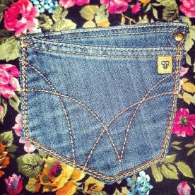 mosaiquedevero, mosaique de vero, boutiquemosaiquedevero, mosaiquedeverocouture, bluejean, jean