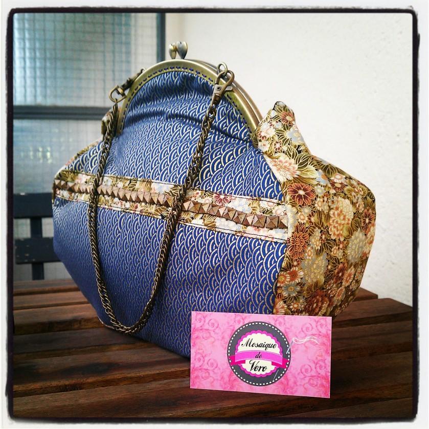 mosaique de vero, mosaiquedevero, sacs à main, sacs, créatrice, toulouse, sacs à main originaux