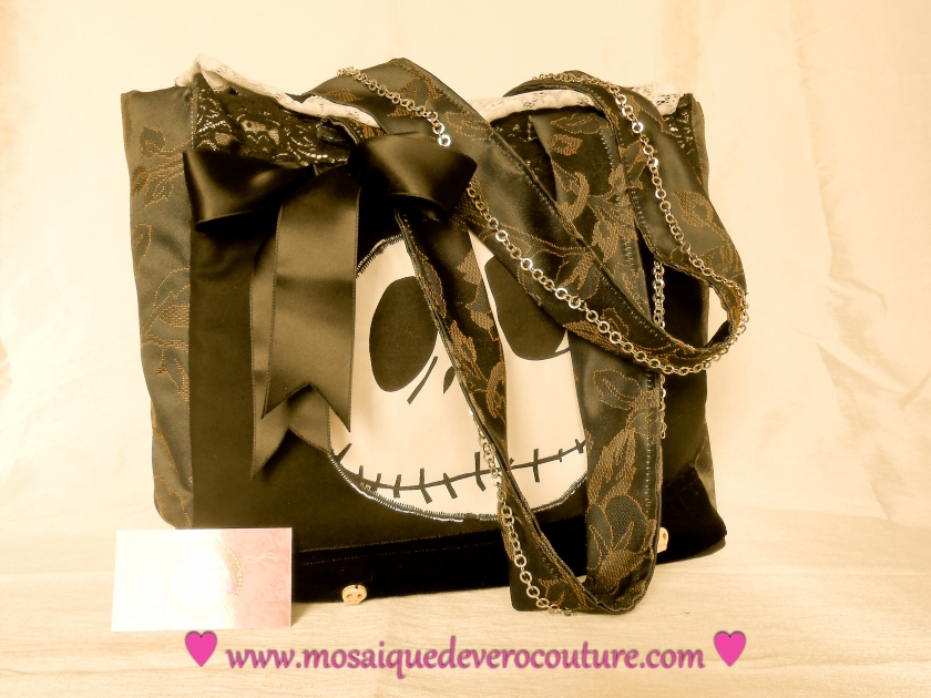 mosaique de vero, mosaiquedevero, boutique, sac, sac à main, grand sac, bolso, commande, pedido, bolso grande, bolso original, hecho a mano, fait main