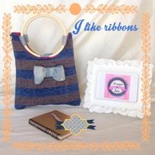 mosaique de vero, couture, sac, sac à main, bolso, toulouse, créatrice