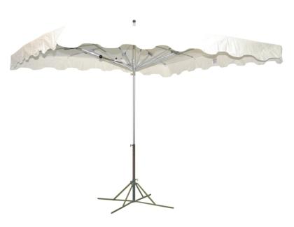 parapluie_300_x_300